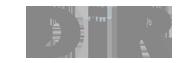 d.i.r logo Unsere Kundschaft