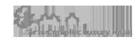 elma - arts complex luxury hotels logo, Unsere Kundschaft