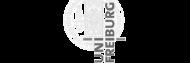 uni freiburg logo Unsere Kundschaft
