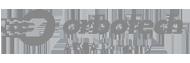 Orbotech logo - Unsere Kundschaft