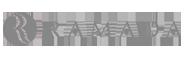 ramada logo - Unsere Kundschaft