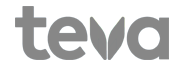 Teva Pharmaceutical Industries (TEVA) logo - Unsere Kundschaft