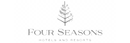 four seasons hotels and resorts logo, Unsere Kundschaft