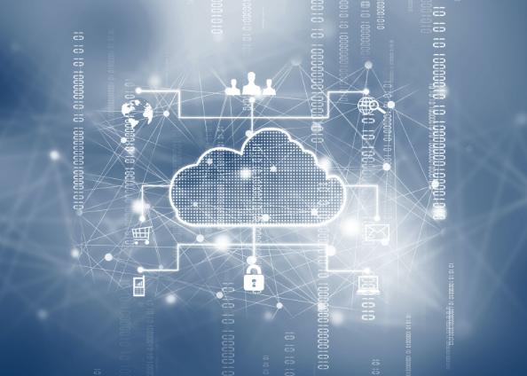 Neue Möglichkeiten mit dem Polytex Cloud