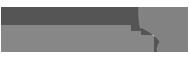 Astra Zeneca logo Unsere Kundschaft