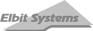 elbit systems logo Unsere Kundschaft