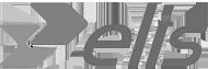 elis logo Unsere Kundschaft